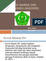 Survei Mawas Diri.pptx