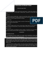 Aspectos Tecnicos Relevantes de Ultimate Frisbee.docx