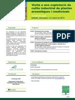 Jornada PAM  Sagàs 120413.pdf