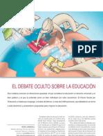 el_debate_oculto_sobre_la_educacion.pdf