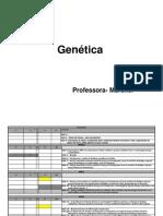 1 aula- genética1