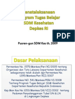 Pengelolaan-Tubel-BPPSDMK