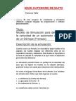 Visual Basic 2010 Ultimate Programa Calcula Derrape Vehiculo