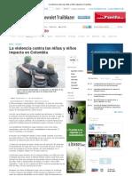 La violencia contra las niñas y niños impacta en Colombia.pdf