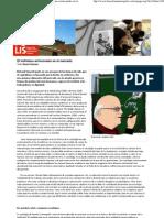 gamper_individuo_arrinconado_mercado.pdf