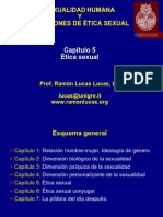5 Sexualidad Etica Sexual