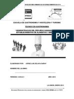 Jorge, RRHH.pdf