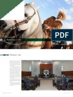T06_CAP_02_Patriotismo y valor.pdf