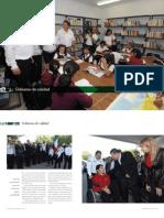 T06_CAP_03_Gobierno de calidad.pdf