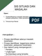 Sesi1 Final_Analisis Masalah Dan Narasi