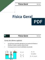 Física Geral_5_imp