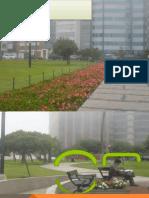 Parque Del Faro (1)