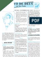 14 4º DTC 2013.pdf