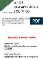 Clase 4 de Estadistica Aplicada Ok.ppt Autoguardado