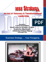 Business Strategy s2 Unand 20-11-10
