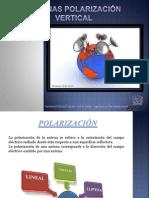 antenaspolarizacionvertical-110723100119-phpapp02