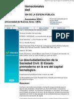romero_desciudadanizacion_sociedad_civil.pdf