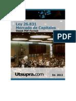 UTSUPRA-lmcap2013.pdf