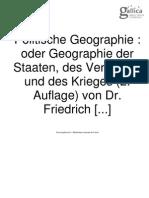 RATZEL_Politische Geographie.pdf