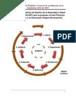 Proyecto+actualización+Resolución+1016+de+1989
