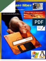 Ambientes Virtuales - 2 MOMENTO-Richard y Luceny
