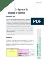 Arquivos.unama.br Nead Gol Gol Cont 2mod Contabilidade Comercial PDF Aula12