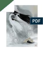 Cerita Hantu Salju Versi Jepang