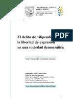 vilipendio.pdf