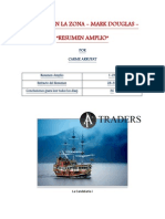Resumen- Trading en La Zona-carme