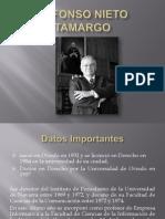 sociologia presentacion.pptx