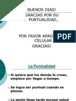 FACTORES DE RIESGO.ppsx