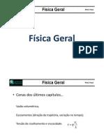 Física Geral_7
