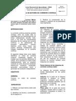 Informe+de+Motores+de+Corriente+Continua