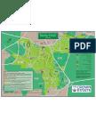 Swinley Forest Map