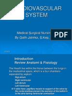 Askep System kardiovaskular.ppt