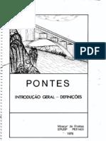 Pontes 001