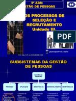 20100224113437Alunos Recrutamento e Selecao.