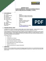 silabo Globalizacion WA facultad de Adm y negocios internacionales 2013 modulo 2 dia de semana.pdf