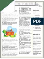 Montessori in the home.pdf