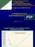 Clase_05._Población
