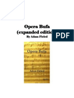 """OPERA BUFA (EXPANDED EDITION)"""