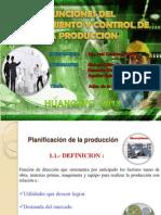 26614204 Planificacion y Control de La Produccion (1)