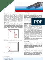 Filter Installation Guide
