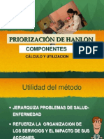 Diplo Hanlon