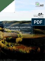 Manual Practico Custodia Del Territorio