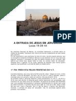 a-entrada-de-jesus-em-jerusalem4.pdf