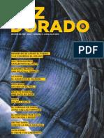 Pez Dorado Revista de Cine n° 2