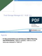 TSM6-Migration-Suggestions.pdf