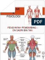 Sistem Otot Present