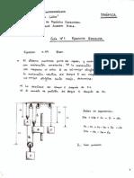 Dependencia ejemplos.pdf